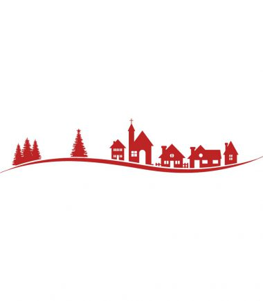 kerstdorp