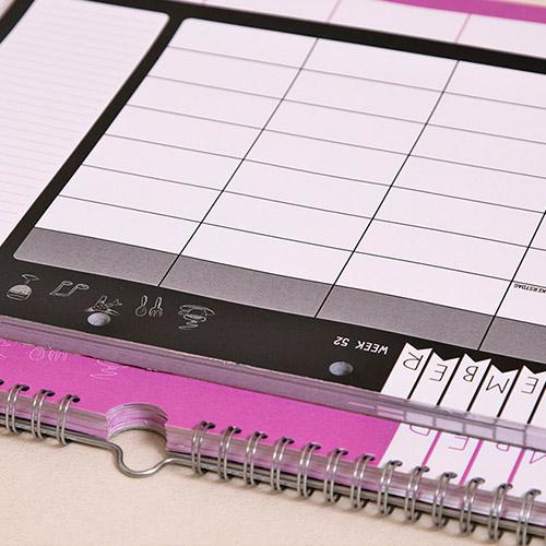 Afwerkmethode_Familieplanner_Web