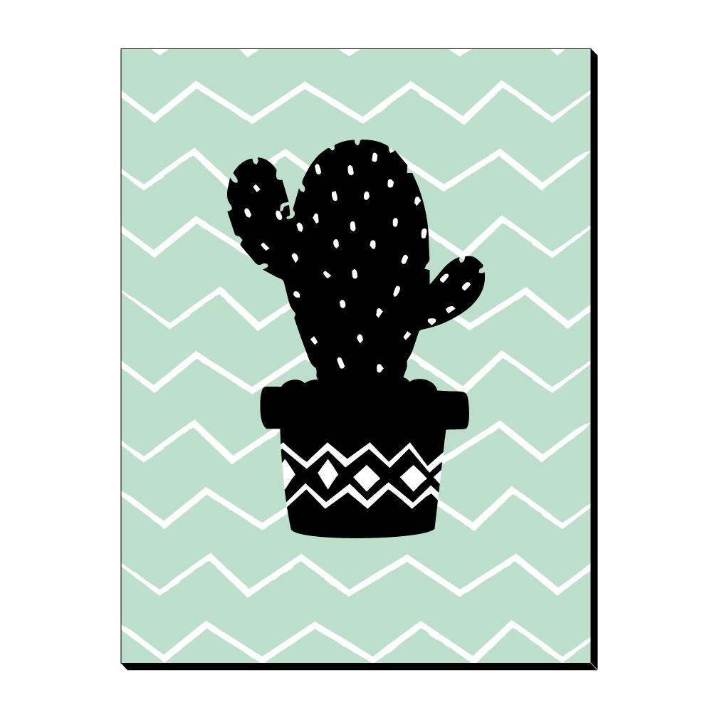 cactus-paneel-1