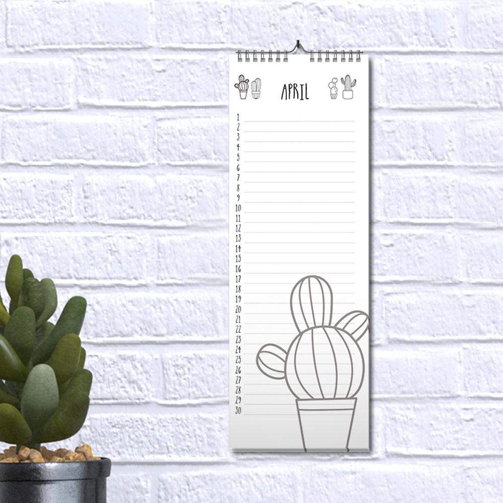 Kalender-binnenwerk-cactus