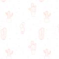 behang-cactus-1-close