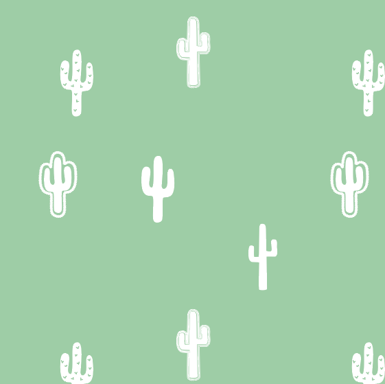 behang-cactus-2-close