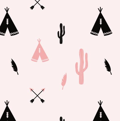 behang-cactus-3-close