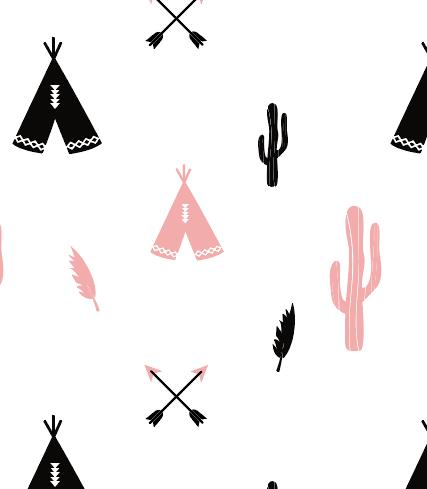behang-cactus-4-close