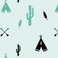 behang-cactus-5-close