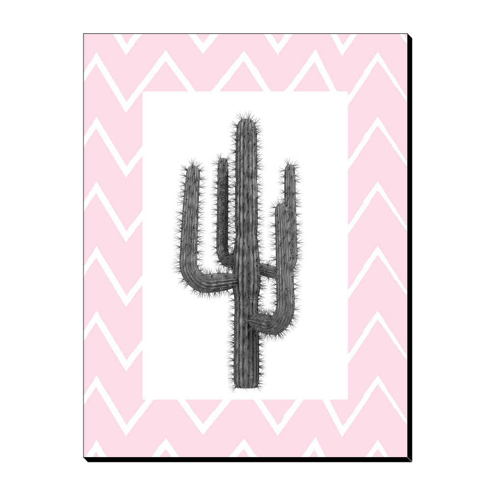 cactus-paneel-4
