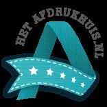 Logo-het-Afdrukhuis-DEF-aangepastcmyk